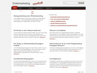 direktmarketing-essentials.de