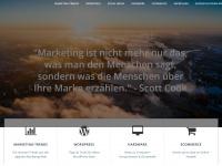 Direktmarketing-essentials.de