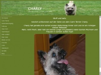 charly-cairn.de