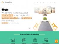 zahn-steuerberater.de