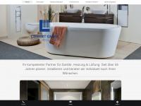 liebert-heizungsbau.de