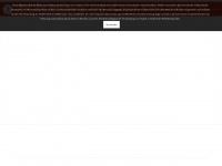 skiclub-rottenburg.de