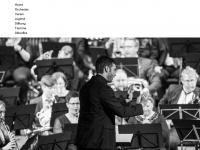 stadtkapelle-rottenburg.de