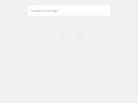 heide-berroth.de