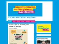 fdp-wiesloch.de