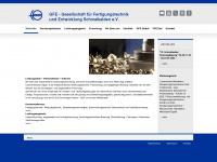 gfe-net.de