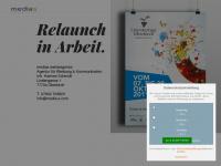 media-s.com