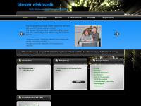 Biesler-elektronik.de