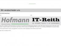 hofmann-tv.de