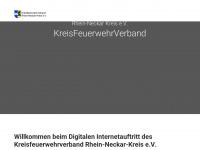 kfv-rnk.de Thumbnail