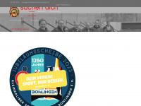 kk-schuetzenverein-bohlingen.de