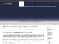 feuerwehr-rutesheim.de