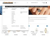schmuck-trends.com
