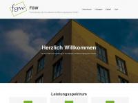 fgw-gmbh.com