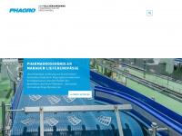phagro.de