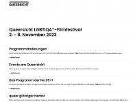 queersicht.ch