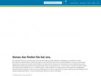 findling.com