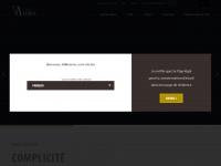 vinsalsace.com