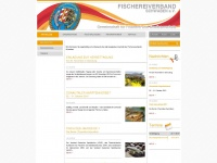 fischereiverband-schwaben.de