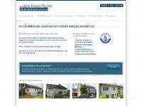 fischer-immobilienservice.de