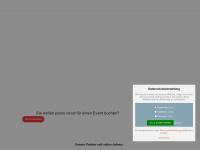 piano-vocal.de