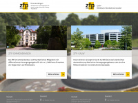 zfp-start.de