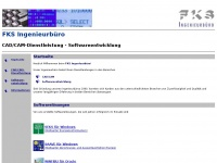 fks-ingenieurbuero.de