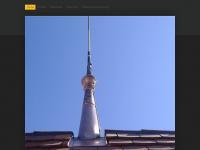 flaschnerei-braunwarth.de