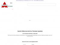 fleinsbach-apotheke.de