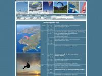 flugschule-ulm.de