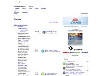 Flightforum.ch
