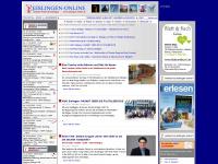 eislingen-online.de