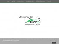 forlenhof-jakob.de