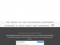 fotodesign-haid.de