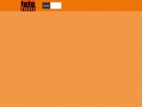 Foto-faiss.de