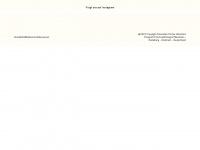 foto-fischer-weinheim.de