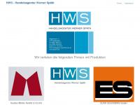 fotoprint.de