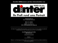 fotostudio-dinter.de