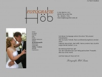 Fotostudio-hoeb.de