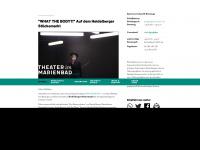 Marienbad.org