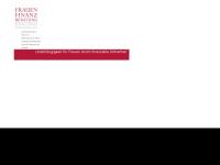 frauenfinanzberatung.de