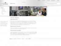 Frenzel.de