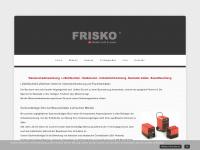 frisko-heizungstechnik.de