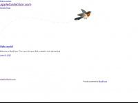 appletcollection.com