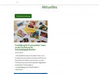 fsp-buchen.de