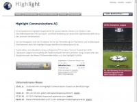 highlight-communications.ch