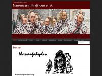 fuchsau.de