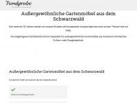 fundgrube-online.com