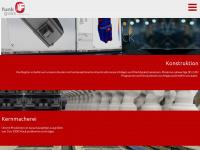 funk-guss.de