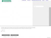 schwepa.com